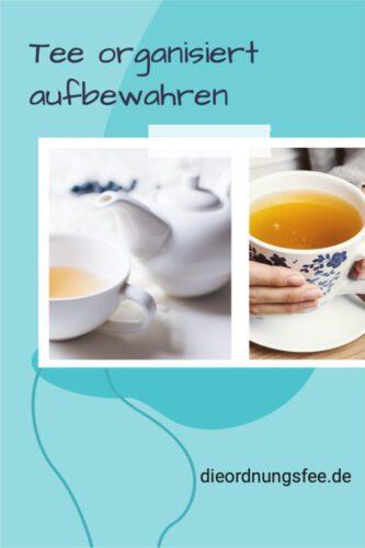 Tee-organisiert-aufbewahren 3