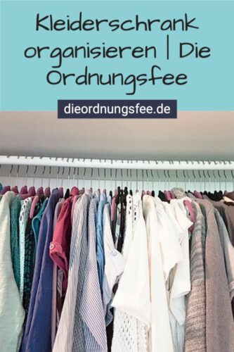 Kleiderschrank-organisieren-|-Die-Ordnungsfee 3