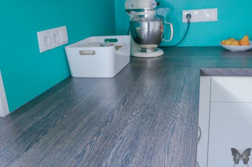Dauerhaft sauber im Haus