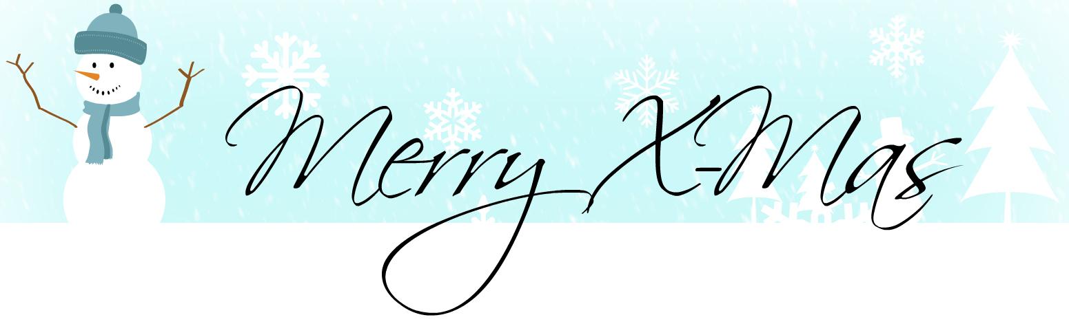 Weihnachtsgeschenke - So vergisst Du nichts mehr | Die Ordnungsfee ...