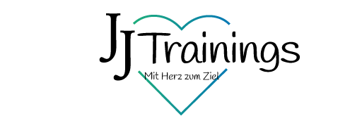 Logo_512x175