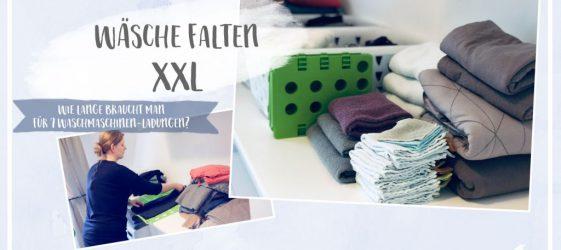 Wäsche-falten-XXL-mit-dem-Faltbrett