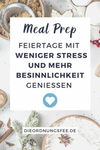 Meal Prep an Feiertagen_3
