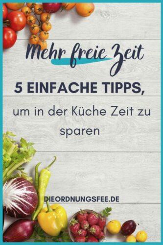 Zeit sparen mit Meal Prep_2