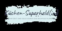 Küchen Superheldin