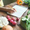 Ein Rezept, viele Möglichkeiten. In diesem Kapitel bekommst du einige Ideen, wie du deine Küchenroutine noch einfacher gestalten kannst.
